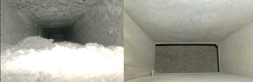 Aire Duct Cleaning