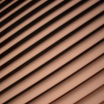 window-blinds-1283711-m